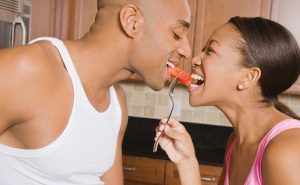 Sex-Life-Good-Foods-For-Your-Libido